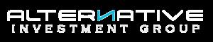 Alternative Investment Group